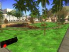 Новый Глен Парк для GTA San Andreas вид изнутри