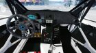 Ford Fiesta OMSE Hillclimb Special (DiRT3) от imtaj для GTA 4 вид справа