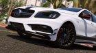 Mercedes-Benz Classe A 45 AMG Edition 1 для GTA 5