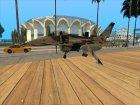 HD & HQ пак всех транспортных средств by Finn'li for GTA San Andreas top view