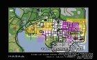 Tuning Mod (Junior_Djjr) RUS for GTA San Andreas