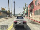 2017 Audi R8 1.1 for GTA 5 right view