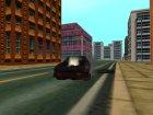 GTA 1 Map для GTA San Andreas вид справа