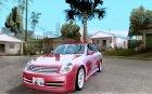 Nissan Skyline 300 GT
