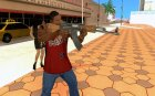 AK-47   из   Saints  Row 2