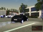 Пак авто для Samp-Crmp for GTA San Andreas