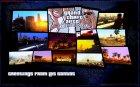 Крисивые загрузочные экраны for GTA San Andreas left view