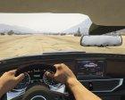 Audi RS7 для GTA 5