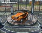 Citroen 11 + Реальные названия авто for Mafia: The City of Lost Heaven