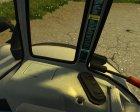 Lamborghini R6 125 для Farming Simulator 2013 вид сбоку