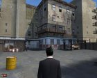 New Buildings Mod 9.0 for Mafia: The City of Lost Heaven