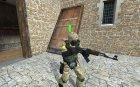 BC2 Как солдат V2