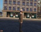Новый костюм для Тома for Mafia: The City of Lost Heaven left view