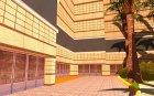 Новый вид казино 4 Дракона. for GTA San Andreas top view
