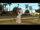 Rarity (My Little Pony)