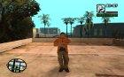 Эдгар Мунсен из игры Bully for GTA San Andreas rear-left view