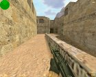 SPAS-12 for Counter-Strike 1.6 right view