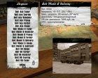 УАЗ 330394 '85 for Mafia: The City of Lost Heaven