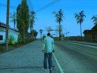 ENB Series Moonlight for GTA San Andreas