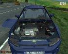 Mitsubishi Galant VR6 for Mafia: The City of Lost Heaven right view