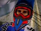 Александр Тонков for GTA San Andreas rear-left view