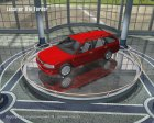 Nissan Primera Traveller P11 для Mafia: The City of Lost Heaven