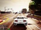 Nitro Mod для GTA 5 вид изнутри