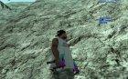 Пак оружия (номер 3) для GTA San Andreas вид сзади