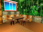 Русский бар for GTA San Andreas