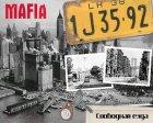 Новые загрузочные экраны для Mafia: The City of Lost Heaven вид изнутри