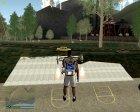 [SAMP-RP] Дальнобойщик для GTA San Andreas