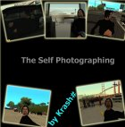 Photographing Self (Selfi-Camera)