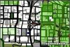 Новая система открытия гаражей for GTA San Andreas left view