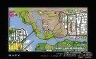 Новая таверна Лил Проб для GTA San Andreas вид сбоку