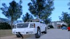 Cadillac Escalade 2003 для GTA San Andreas