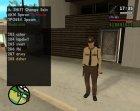 Пак Гос.структур для GTA San Andreas