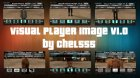 Visual Player Image v1.0