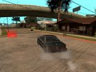 "Fixed ""Go to the car"" for DYOM для GTA San Andreas вид сзади слева"