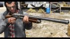 Remington Shotgun 870e