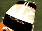 VAZ 2106 SA style Full Tuning для GTA San Andreas вид изнутри
