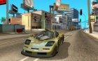 Mclaren F1 GT (v 1.0.0)