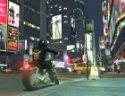"Кожаная куртка ""Motorhead"" for GTA 4 left view"