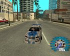 Nissan Skyline Unite Gaming