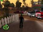 Ограбление прохожих for GTA San Andreas inside view