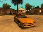 Atmosphere cars 1990-1992 years