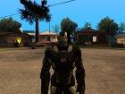 War machine confrontation v3
