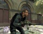 Modern Warfare Style CQC M4 v1.0