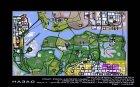 Укрытие Сиджея v.3 (final version) для GTA San Andreas вид сверху