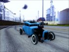 Smith 34 Hot Rod (Mafia 2)