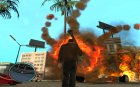 Anim IV v1.0 (REL 27 Aug 2011) для GTA San Andreas